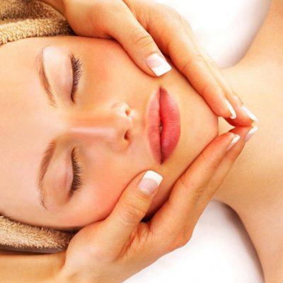 tratamiento facial en monterrey y san pedro