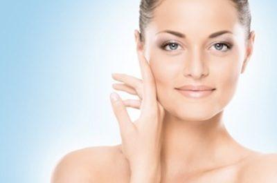 tratamientos de belleza spa en monterrey y san pedro