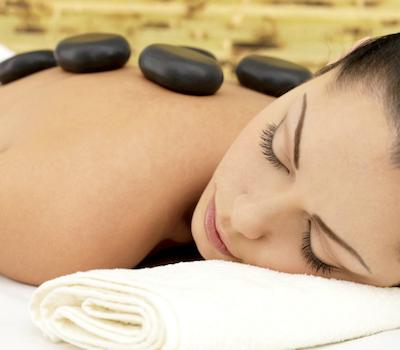 imagen de masaje relajante spa en san pedro y monterrey
